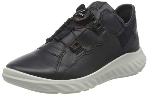ECCO Sp.1 Lite Sneaker, Blaunight Sky 712642, 33 EU