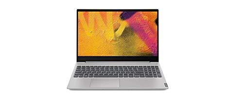 "Lenovo Ideapad S340 Notebook, Display 15.6"" Full HD IPS, Processore AMD Ryzen 7 3700U, 1TB SSD, RAM 8 GB, Windows 10 Home, Platinum Grey"