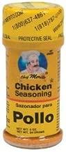 Chef Merito Seasoning Chicken, 3 oz