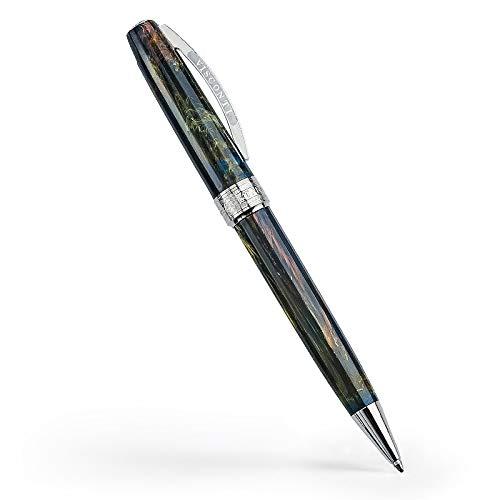 VISCONTI PENS VAN GOGH THE IMPRESIONIST STARRY NIGHT bolígrafo