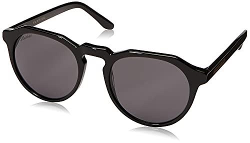 HAWKERS - Gafas de sol WARWICK X para Hombre y Mujer. Varios colores disponibles