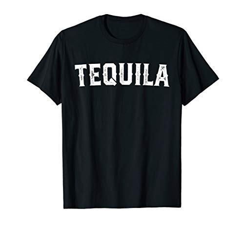Tequila Lime Salt Taco Costume Shirt Halloween Group Idea