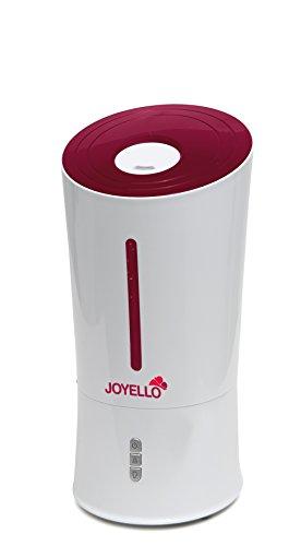 Joyello JL-972 Babyaria Umidificatore