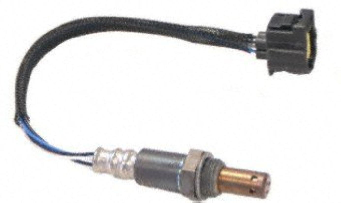 Bosch 15508 Oxygen Sensor, OE Fitment (Dodge)