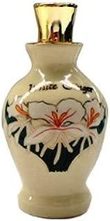 Hawaiian Island White Ginger Perfume 0.25 oz