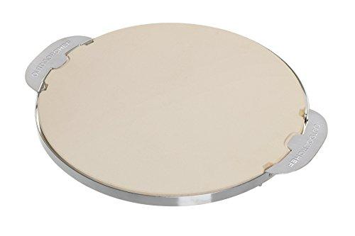 Outdoorchef 18.211.94 Pietra per Pizza, 420/480, 0.1x0.1x0.1 cm