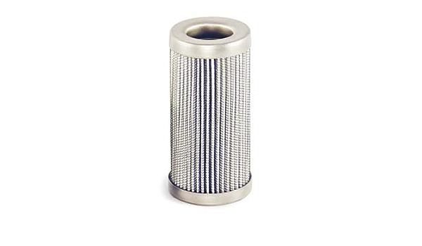 Killer Filter Replacement for FILTREC D150T25BV