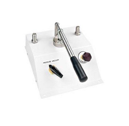 Fluke Calibration P5510-2M Pneumatic Test Oklahoma City Mall Sales results No. 1 Comparison 0-300 Pump