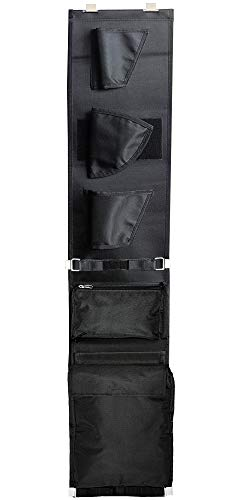 Gun Safe Organizer, Rifle Safe Door...