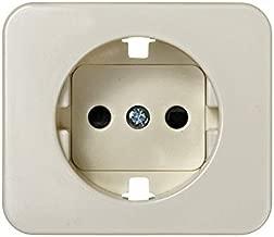 Tapones de seguridad para enchufe de seguridad para ni/ños a prueba de beb/és Domybest 10//20 unidades 10Pcs
