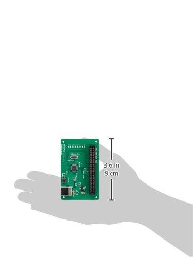 『GAMEBANK-web.comオリジナル「N64ダンパー」 / ニンテンドー64 NINTENDO64 DUMPER レトロゲーム 吸い出しツール [0951]』の2枚目の画像