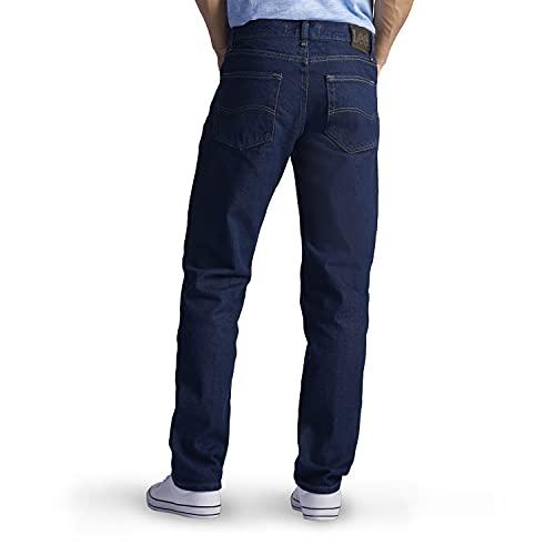 Lee Men's Regular Fit jean