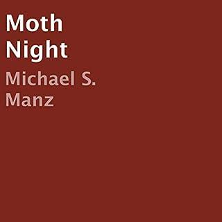 Moth Night cover art