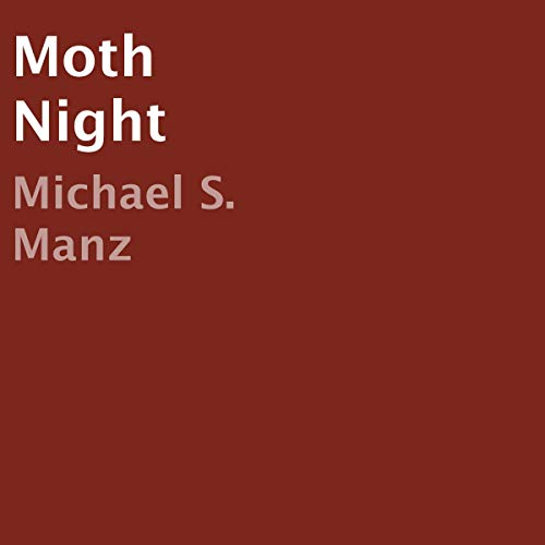Moth Night cover art