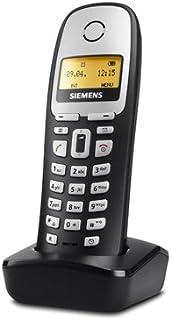 Suchergebnis Auf Für Mobilteile Ladeschalen Für Telefone Elektropower Gmbh Mobilteile Ladesch Elektronik Foto