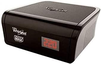 Whirlpool 2.4 Kg DC Stabilizer for Refrigerators