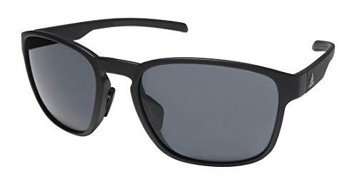 adidas Sonnenbrille Protean (AD32 9000 56)