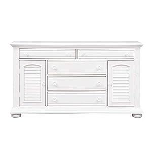 31PGyHKsR+L._SS300_ Coastal Dressers & Beach Dressers