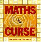 Download Maths Curse (Picture Puffin S.) 0140563814