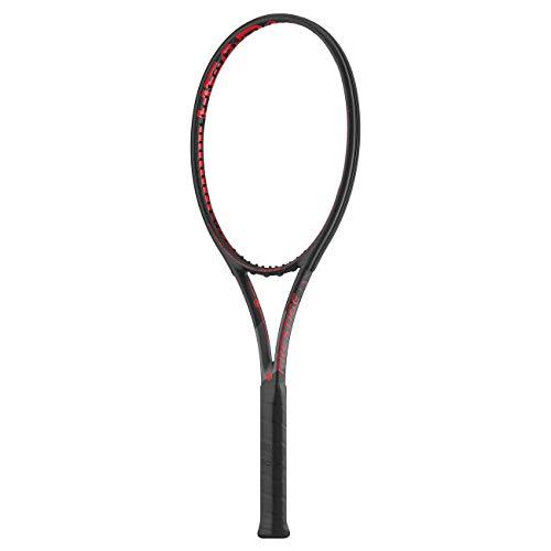 Head Graphene Touch Prestige Pro Raqueta de tenis, Natural String