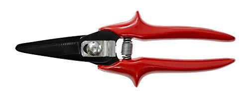 Sécateur multifonctions Berger 1300 en acier de qualité et à denture spéciale