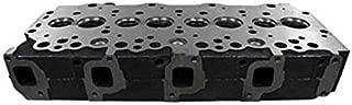Cylinder Head for KIA JT J2 OK65C-10-100