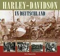 Best harley davidson deutschland Reviews