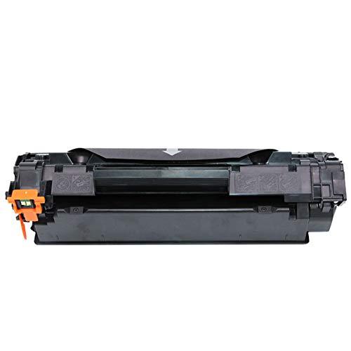 Originele zwarte verbruiksartikelen CE285A Toner Cartridge compatibele HP LaserJet P1100 P1102 P1102w M1130 1210MFP 1212nf 1214nfh M1217nf Laser Printer Toner Cartridge