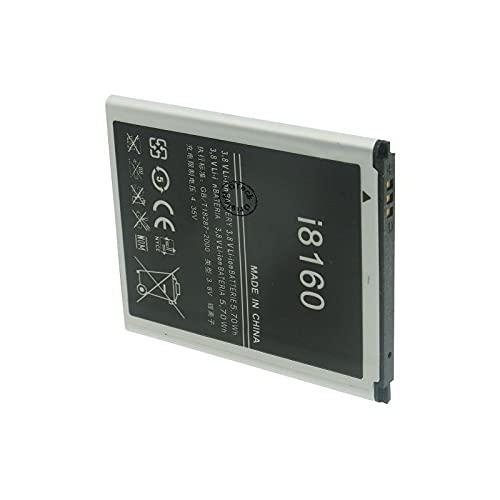 Batería para teléfono móvil Samsung GT-S7560