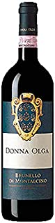 チェントラーニ ブルネッロ・ディ・モンタルチーノ リゼルヴァ ドンナ・オルガ [ 赤ワイン フルボディ イタリア 750ml ]