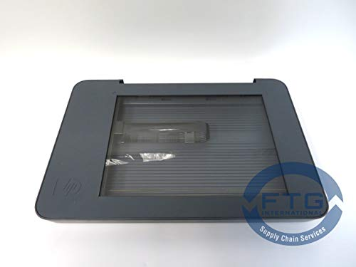 Great Features Of L2698-69004 Scanner G3110 ERP Without Doc Lid