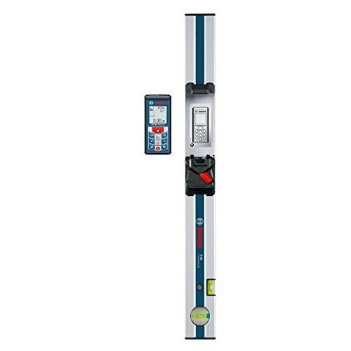 Bosch Professional 0601072371 GLM 80 R60 Professional Laser Rangef