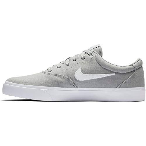 Nike Sb Charge Slr - Zapatillas deportivas (talla 5)