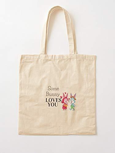happy bunny merchandise - 4