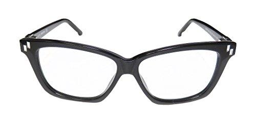 Swarovski Occhiali da vista per donna SK5070 001 - calibro 54