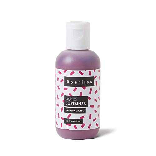 Bond Sustainer Hair Color Magenta Orchid