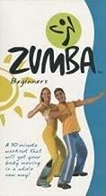 Best zumba dvd 2002 Reviews