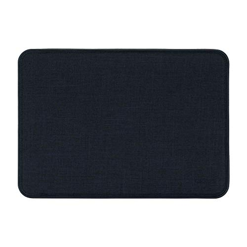 Incase INMB100364-HNY Icon Sleeve - Funda para Apple MacBook de 12', Color Azul Marino