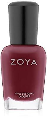 ZOYA Nail Polish, 0.5 fl. oz.