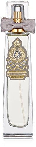 Rance Francois Charles Edp – Agua de perfume 50 ml