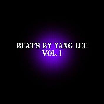 Beat's By Yang Lee Volume 1