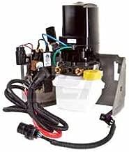 Mercruiser Power T/T Motor Reservoir Pump Bracket 12V 3 Wire 14336A20 18-6768