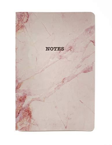 Papel de Piedra® - Libreta ecológica Stone Paper® Writers Pink