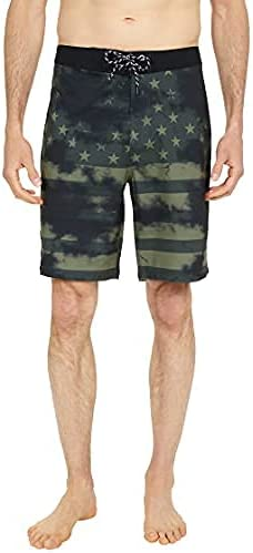 Hurley Mail order Men's Phantom Brand Cheap Sale Venue Independence in. Boardshorts 20