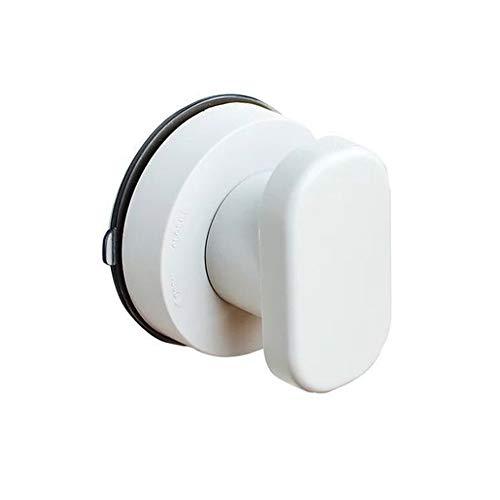 CPDZ Drehen Sie die Armlehne der Armlehne mit Superabsaugung. Badezimmer Hilfstoilette Stützstange Home Kühlschrank Mikrowelle Tür und Fenster Griffe