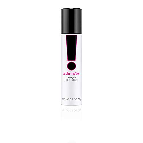 Catálogo de Coty Perfume Top 10. 9