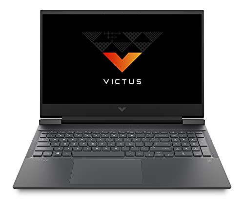 VICTUS by HP 16-e0087ng (16,1 Zoll / FHD...