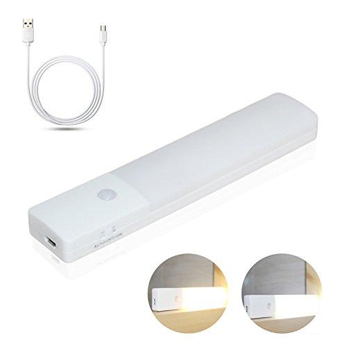 navigatee /Plafonnier Pliable /à LED d/éformable pour Garage 60W avec 4 Panneaux r/églables pour sous-Sol de Salon