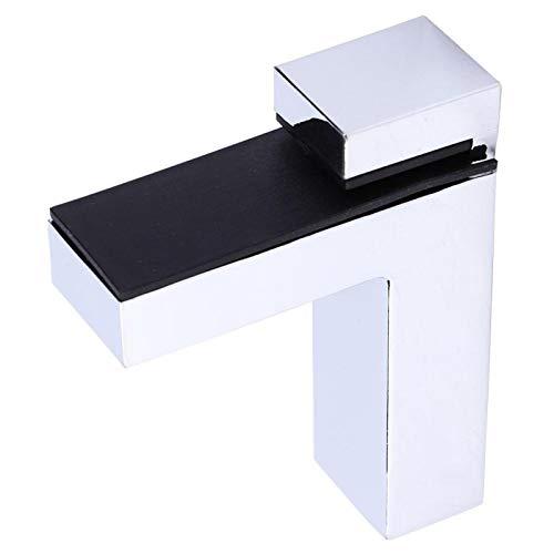 Schrank Kleiderschrank Griff zieht Hardware Kleiderschrank Tür Zubehör Antik Massiv Messing Möbel Hardware ziehen(110MM)