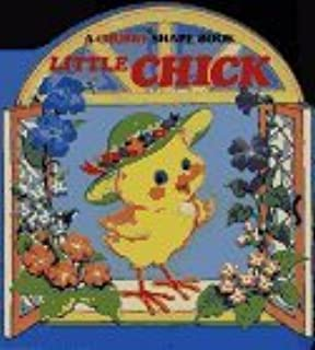 chubby chicks 4